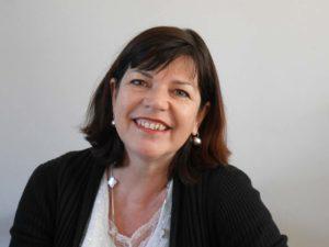 Isabelle Brusset, Interprète de conférence