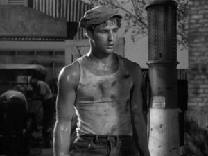 marlon-brando-in-movie-a-streetcar-named-desire