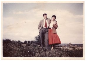 mes-parents-en-1956